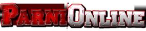 RuTwinks Online - Parni Online Logo