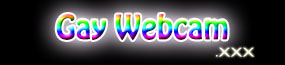 Gay Webcam XXX | Live Gay Webcam Sex Chat Logo