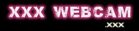 XXX WebCam - Live Adult Sex Webcam Logo