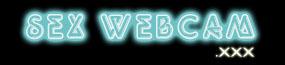 Sex WebCam XXX - Free Adult Sex Chat  Logo
