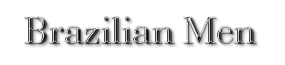 brazilianmen Logo
