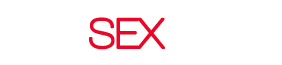 MenSexCams - Free Gay Cams and Live Sex Web Cam Video Chat Logo