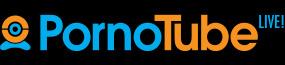 PornoTube LIVE Logo