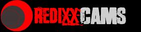 RedixxCams.Com - Gay Web Cams 4 Free Logo
