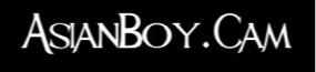 Asian Boy Cam (AsianBoyCam) - Live Asian Boys! Logo