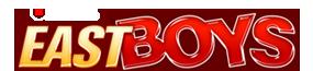 EastBoysCams Logo