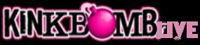 KinkBombLive Logo