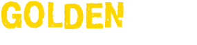 GOLDENDICK.COM Logo