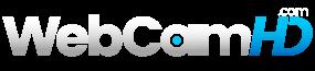 Webcam HD - Best Cam Sex in HD Logo