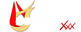 hotmale.xxx Logo