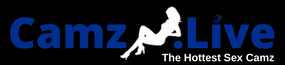 camz.live - Free Live Adult Webcam Chat Logo