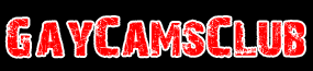 GayCamsClub - Live Gay Cams For Free - Gay Webcam Sex Chat Rooms