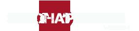 SexChapero.com | Chaperos | Chicos Disponibles en Web Cam Logo