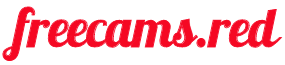 Best Fetish & Bondage Cam Logo