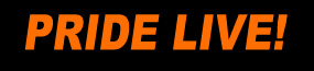 Pride Live Cams Logo