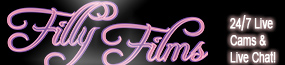 Cams.FillyFilms.com Logo