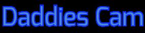 Best Gay Daddies Cams Logo