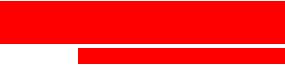 Goo Gabber Logo