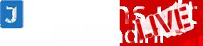 Live webcam jongens uit de hele wereld zijn geil en online! Logo