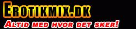 FREE LIVE WEB SEX CAM Logo