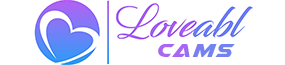 Lovabl Cams Logo
