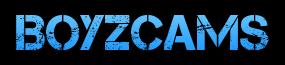 BoyzCams Logo