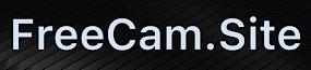 Free Cam Site (FreeCamSite) Logo